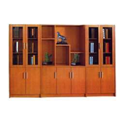 Wooden Show Cases Suppliers, Manufacturers & Dealers in ...