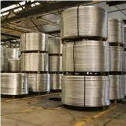 Aluminum & Alloy Wire