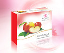 Red Apple Facial Kit