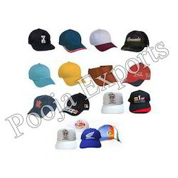Promotional Sports Caps (Product Code: PSMA027)