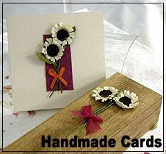 Wedding cards handmade wedding cards manufacturer from jaipur handmade wedding cards stopboris Choice Image