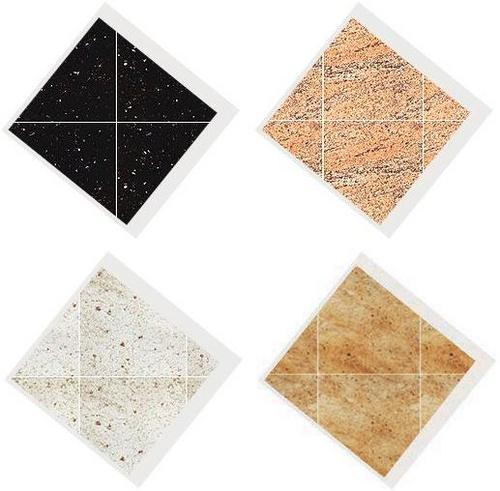 Granite Tiles Exporter From Madurai