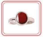 Gomed / Hessonite Gemstone,Hessonite gemstones,Gomed Gemstone, Gemstone For Rahu, Rahu Gemstone,