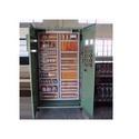 Special Purpose Machine (SPM) Control Panel