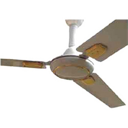 The Modern Fan Company - Plum Ceiling Fan