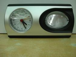 Bs134_fosher Clock Fst -103