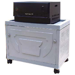 Digital & Industrial Inverters