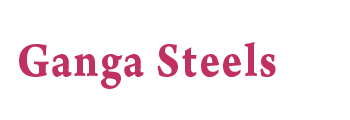 Ganga Steels