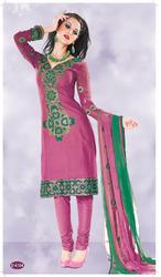 Cottan Designer Salwar Suits