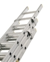 Aluminum Scaffoldin...