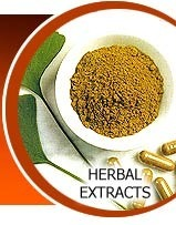 Vindhya Proprietory Herbal Capsules
