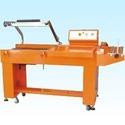 L- Sealer Machine