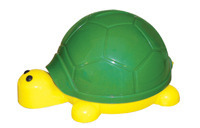 Turtle Coin Banks