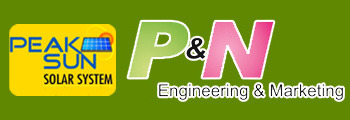P & N Engineering & Marketing
