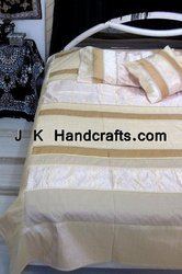 Luxury Bed Spreads