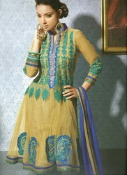 Ladies Salwar Kameez Suits