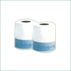 ECG Roll 50mm x 20meters  (Brand name: Sammed)