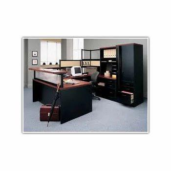 office furniture manufacturers in delhi ncr visiteurope uat rh visiteurope uat digitalinnovationgroup com