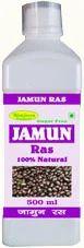 Jamun Ras