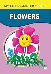 Flowers(Book)
