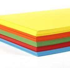 Handmade Paper Copy Papers