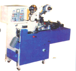 High Speed Candy Packing Machines