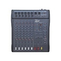 dj equipment mmx series