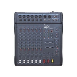 DJ Equipment - MMX Series