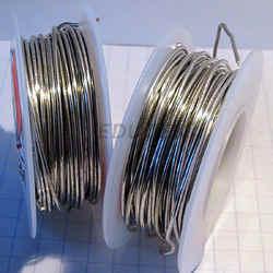 Copper Wire Tinned
