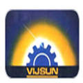 Vijsun Engineers Pvt. Ltd