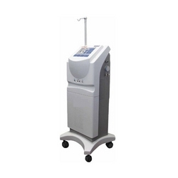 Ultrasonic Aspirators