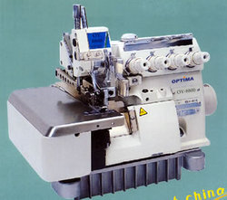 Optima Sewing Machines