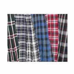School Suiting & Shirtings