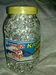 Kashmira Rabri Supari