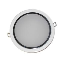 LED Circular Down Lights