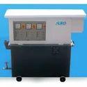 Servo Controlled Voltage Stabilizers (SCVS)