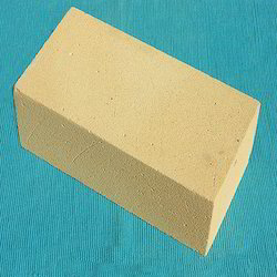 Fire Brick Insulation