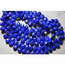 Lapis Lazuli Pear