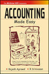 Accounting Made Easy Book