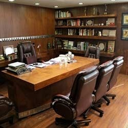 office designing. Corporate Office Designing Services