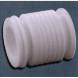 PTFE Vacuum Expansion Bellow