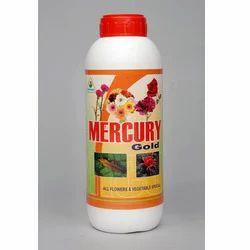 Mercury Gold | RM.