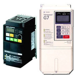 AC Drives Repair Services