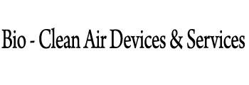 Bio - Clean Air Devices & Services