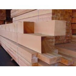Timbers Plywood