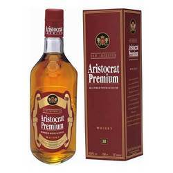 Image result for ARISTOCRAT -WY whisky