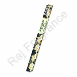 Magnolia Incense Sticks