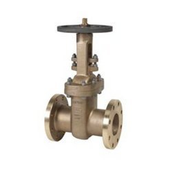 Sluice Gate Valves