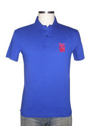 Corporate Memorabilia (Mens) (Jersey Polo)
