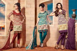 Cheap Salwar Kameez